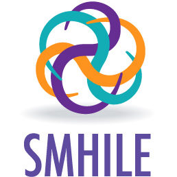 cropped-SMHILE-logo-alternate.jpg