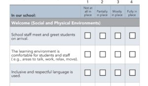LMHS Reflection Tool Fillable Form