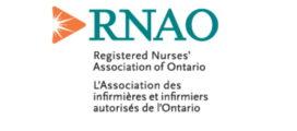 rnao-logo-fr