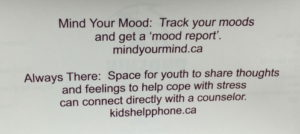 Mind Your Mood: Track your moons and get a 'mood report'. mindyourmind.ca
