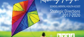Taking Flight - Strategic Directions
