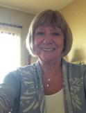 Lesley Cunningham