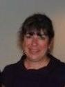 Louise Moreau