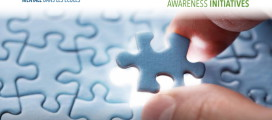 School Mental Health Decision Support Tool – Student Mental Health Awareness Activities